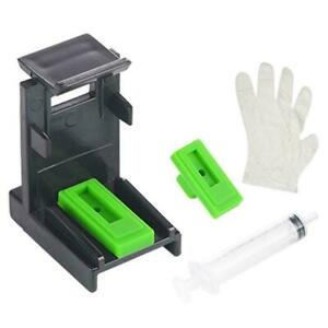 New Printer Ink Clip Cartridge Absorption Tool Clamp Hotsale For HP N2J6