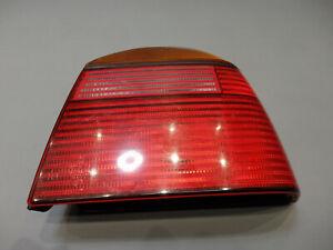 VW Golf 3 III 1H Heckleuchte Rückleuchte Bremslicht hinten rechts 1H6945112D