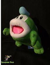 Nintendo Super Mario Plush San-ei -  Spike