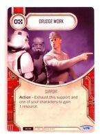 x2 Deflect 145 Common Star Wars Destiny Awakenings M//NM
