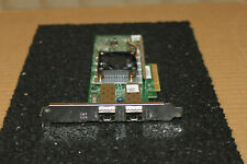 Dell Dual Port 10GBe Server Adpater SFP+ PCI-E  Broadcom 57810S DP/N 0N20KJ