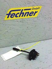 TERGICRISTALLO INTERRUTTORE CAMION MAN f7 f8 f9 13.168 auto d'epoca Bosch 0341810021 24v