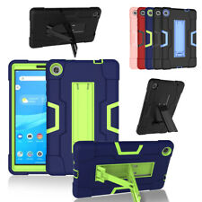 For Lenovo Tab M7 7 Inch/M8 8 Inch Tablet Shockproof Sturdy Armor Cover Case