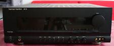 harman kardon Receiver Modell AVR- 70 gebraucht funktionstüchtig