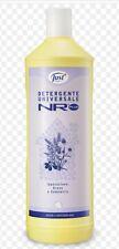 detergente universale NR just detersivo con spiegazioni x usi PRONTA CONSEGNA