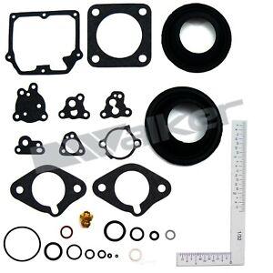 Carburetor Kit  Walker Products  15577C