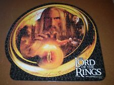 LORD OF THE RINGS Jigsaw Puzzle 500 piece EVIL FORCES  in COLLECTOR TIN