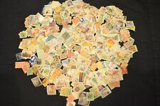 over 1000 stamps from Finland, used and unused (53)