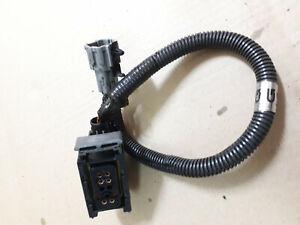 FUEL INJECTION PUMP Adapter Socket For NISSAN ZD30 CARAVAN URVAN FRONTIER NP300
