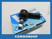 Head Steering Box Sinista Tie Rod End Left Vema AUDI 100 16053 443419811A