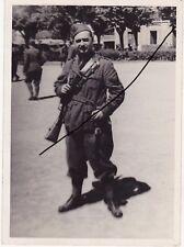regio esercito 1942 autiere