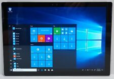 Microsoft Surface Pro 4 512GB Core i7-6650U 2.2GHz 16GB Win 10 Pro