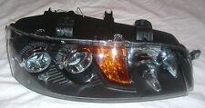 FIAT PUNTO MK2/ FARO ANTERIORE DX/ RIGHT FRONT HEAD LIGHT