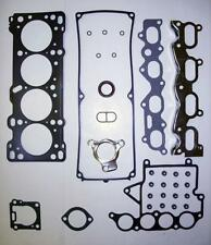 90-94 Mazda Protege 1.8L BPE BPS Engine Complete Head Gasket Set