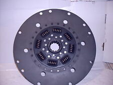 Case-IH International 5088 5288 5488 7288 7488 TRACTOR CLUTCH Flex Plate 92590C2