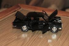 """gaz """"Volga"""" 24-01 model 1:43 cars USSR"""