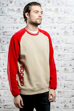adidas Cotton Blend 1990s Vintage Clothing for Men
