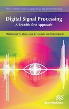 River Publishers Series in Signal, Image and Speech Processing: Digital...