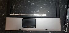 Palmrest and Touchpad for HP Compaq Laptop HP 6730b 487140-001. 996