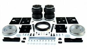 Air Lift For 2014-2019 Dodge & Ram 2500 Load Lifter 5000 Rear Kit - 57289