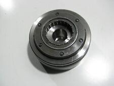 Lichtmaschinenrotor Honda SLR 650, 97-98
