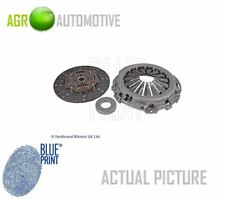 BLUE PRINT COMPLETE CLUTCH KIT OE REPLACEMENT ADN130194