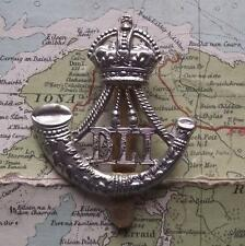 British Army Military Cap Badge : Free UK Postage and Make Me an Offer !    L