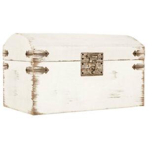 Wooden Wedding Card Box Gift Keepsake Home Decor Table Decoration