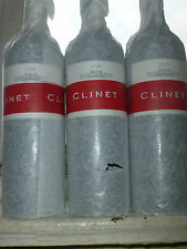 Chateau Clinet 2008 Grand Cru