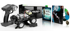 CALL OF DUTY BLACK OPS PRESTIGE EDITION - XBOX 360 - NUOVO NEW VERSIONE ITALIANA
