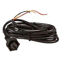Lowrance Elite / Mark / Eagle NMEA 0183 Adaptador Cable-ndc-4
