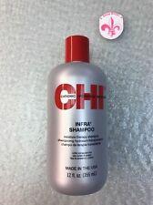 CHI Infra Shampoo Moisture Balance Therapy Shampoo 12 oz , Sealed