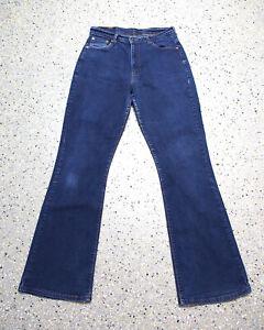 Levis 584 07 Jeans Hose W32 L34 Damen Slim Fit ZB551