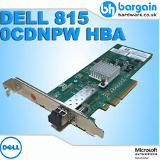 Dell Network Cards for PCI Express x8