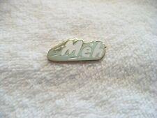 AAG- Meh pin    #636