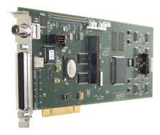 American Dynamics 0312-1030-01 INTELLEX américaine Carte PCI