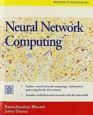 Neural Network Computing Ramachandran, Drosen, James Bharath