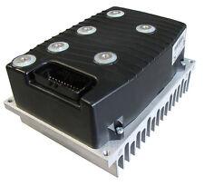 CURTIS 1206AC-5201 CONTROLLER