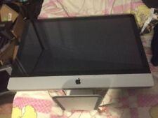"""iMac """"Core i5"""" 27"""" 27-Inch (Mid-2011) 2.7GHz High Sierra MC813LL/A 16GB 1TB"""