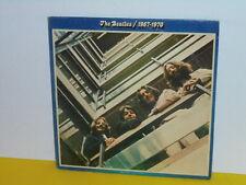 DOPPEL - LP - THE BEATLES - 1967 - 1970