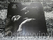 The Smiths Queen is Dead 5 LP Box Set Factory Sealed 2017 Master Deluxe Edition
