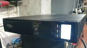 RIELLO BVSD3K0AA5 UPS VSD 3000 A5 UPS  (CISCOPALLET)
