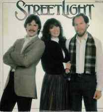 Streetlight self titled lp Buddy & Julie Miller How Can You Say No + Bonus