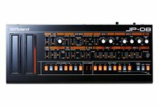 Roland Boutique Jp-08 Jupiter-8 Sound Module