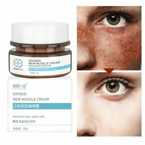 Powerful whitening cream Chinese face cream to remove freckles and dark spots