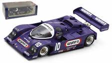 Spark US042 Porsche 962 #10 'Wynns Racing' 3rd Daytona 24H 1991 - 1/43 Scale