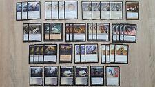 Mazzo Carte Magic Tramutanti Bianco / Nero in OFFERTA! n.123