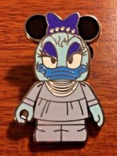 DAISY CONSTANCE GHOST BRIDE PIN Haunted Mansion Vinylmation Mystery Pin Disney