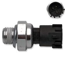 Oil Pressure Sender Sensor Switch For 2009-2011 Chevrolet Avalanche 5.3L 6.0L