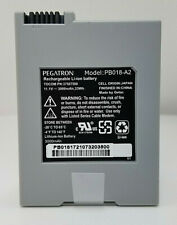 Pegatron PB018- A2 Lithium Back Up Battery for Comcast Routers - New in Box R099